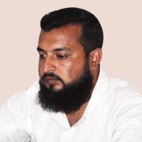 Javaid Ashraf