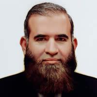 M. Mahtab Chughtai